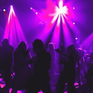 Ночные клубы Шатрово