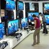 Магазины электроники в Шатрово