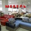 Магазины мебели в Шатрово