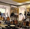 Музыкальные магазины в Шатрово