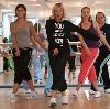 Школы танцев в Шатрово