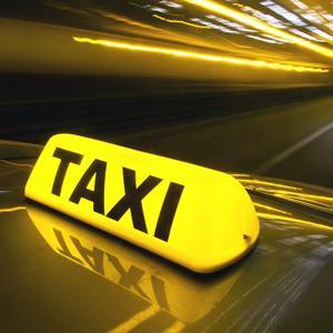 Такси Шатрово