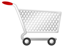 Красное&Белое - иконка «продажа» в Шатрово