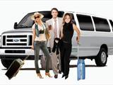 Туристическое агентство Бумеранг - иконка «трансфер» в Шатрово